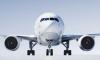 В Египте потерпел крушение пассажирский авиалайнер, летевший в Санкт-Петербург