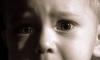 Пьяные медсестры зверски избили малышей-сирот за плач, младенец в коме