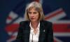 Британское Лобби против запрета Лондона продавать российские инвестиционные бумаги