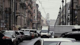 Около 12 тыс. объектов нарушили требования безопасности во время проверок в Петербурге