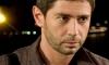 Фанаты отрекаются от актера Валерия Николаева после страшного ДТП