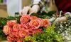 В Петербурге наказали работающий в режиме самоизоляциимагазин цветов
