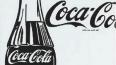 Авария серебряной машины обошлась в $105 млн, Кока-Кола ...