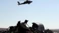 СМИ: египетские следователи настаивают на взрыве бомбы н...