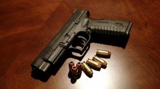 В Госдуме предложили ужесточить ответственность за оборот оружия