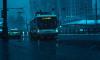 """Новый маршрут автономных троллейбусов захватит магистрали """"Балтийской жемчужины"""""""