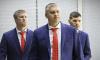 Захар Пашутин остается главным тренером баскетбольного «Спартака»