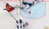Самая крупная победа сборной России по хоккею в истории: подробности