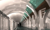Строительство двух мостов и подготовка новых станций метро завершится до 29 апреля