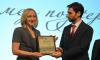 """Выборгские бизнесмены победили в ежегодном конкурсе """"Бизнес-признание"""""""