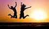Завтра в Кингисеппском районе откроется региональный спортивно-туристский слет молодежи