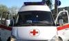 Туристический автобус разбился в ДТП под Анапой, пострадали 27 человек, один погиб