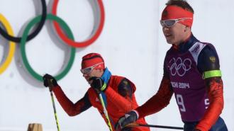 Определен состав сборной России по биатлону на первую спринтерскую гонку