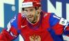 Павел Дацюк раскритиковал свою игру на чемпионате