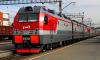 Новая акция РЖД: Из Петербурга в Москву можно уехать за 100 рублей