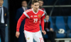 В сборной России рассказали о характере травмы Далера Кузяева