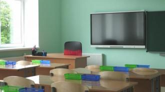 Минпросвещения дало рекомендации для школ на случай ухудшения эпидситуации