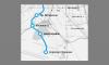 Линию метро до аэропорта Пулково спроектируют за 538 млн рублей