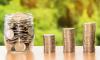 Средняя заработная плата в Ленинградской области превысила отметку в 40 756 рублей
