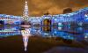 Смольный рассказал, как Петербург встретит 2020 год