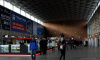 Поезд из Калининграда в Петербург поменяет вокзал прибытия
