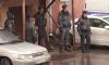 Полиция задержала четырех похитителей мигранта на Лесном проспекте
