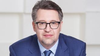 Доход депутата ЗакСа Рассудова за год сократился на 115,1 млн рублей