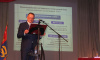 Геннадий Орлов огласил результаты работы образовательных программ в Выборгском районе