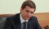 СМИ: Глава Рособрнадзора подал в отставку