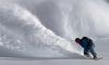 На горном курорте под Мурманском погиб сноубордист из Петербурга