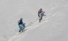 Петербургские альпинисты собирают деньги на помощь семьям погибших в Хибинах