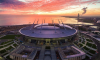 Британцы назвали Петербург лучшим городом для проведения ЧМ-2018