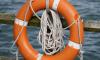 Во время рыбалки в Ленобласти утонул ребенок из Мурманска