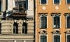 В Петербурге отмоют и отремонтируютболее пяти тысяч фасадов