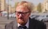 Виталий Милонов считает, что в Петербурге не осталось геев