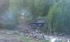 Страшное ДТП в Забайкальском крае унесло жизни 12 человек