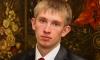Сын замгубернатора Ульяновской области Вильдана Зиннурова расстрелял полицейского