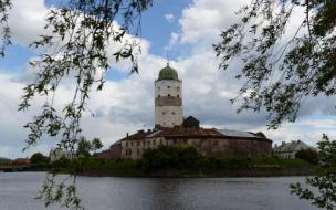 Выборгский музей-заповедник откроет выставку с применением гидов дополненной реальности