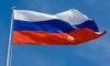 Бизнесмен Татаренков призвал российские власти обеспечить максимальную безопасность россиянам за границей