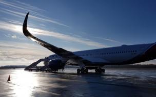 Россиянам могут запретить поездки в Турцию из-за ухудшения ситуации с COVID-19