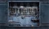 В Шушарах машинист тепловоза попытался похитить 130 литров дизельного топлива с работы