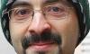 Российский программист Сергей Алейников оправдан в Нью-Йорке