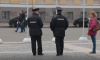 Петербургский профсоюз сотрудников ОВД попросил разъяснения о штрафах за СИЗ
