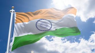 Минобороны Индии выделило более $3,5 млрд на закупку новой военной техники