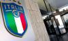 Чемпионат Италии по футболу будет проходить без зрителей до января 2021 года
