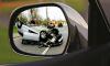 Водитель иномарки скрылся с места ДТП в Ленобласти