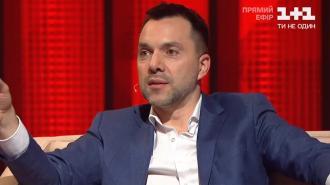 На Украине отказались от переговоров с ДНР и ЛНР