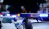 В Приморском районе полицейские ловят эксгибициониста-педофила