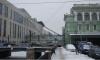 В КГИОПе высказались против моста между зданиями Мариинки