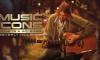 Гитару Курта Кобейна выставили на торги почти за $1 млн